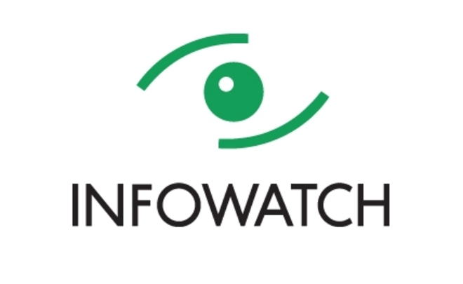 РФПИ приобрел 3,75% группы InfoWatch Натальи Касперской
