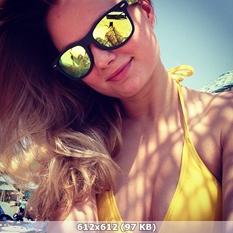 http://img-fotki.yandex.ru/get/99562/340462013.14a/0_356f32_826e4eb8_orig.jpg