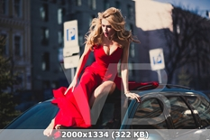 http://img-fotki.yandex.ru/get/99562/340462013.1bf/0_35d519_6bba7543_orig.jpg
