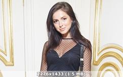 http://img-fotki.yandex.ru/get/99562/340462013.377/0_3f5c26_47ac36d4_orig.jpg