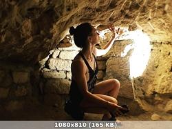 http://img-fotki.yandex.ru/get/99562/340462013.3de/0_414cbc_ddd6678a_orig.jpg