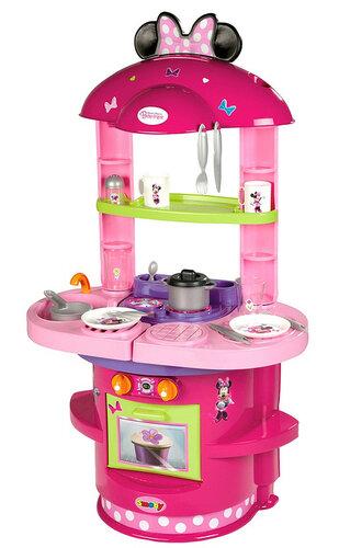 24068 Моя первая игрушечная кухня Minnie.jpg