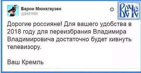 В оккупированном Крыму по политическим или этническим мотивам пропали без вести 10 человек, - ООН - Цензор.НЕТ 4685