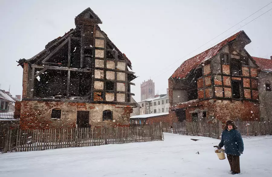 20150710-Последний хозяин Восточной Пруссии Эрих Кох- об успешном опыте решения экономических проблем региона-pic2