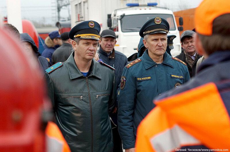 Осень. Пресня. генерал Денисов. 06.10.16.01..jpg