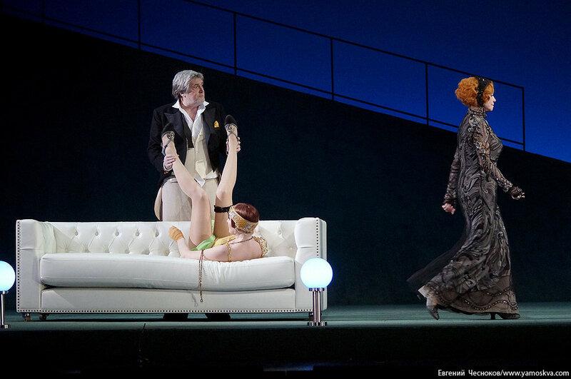 Театр Пушкина. Апельсины Лимоны. 07.02.17.47..jpg