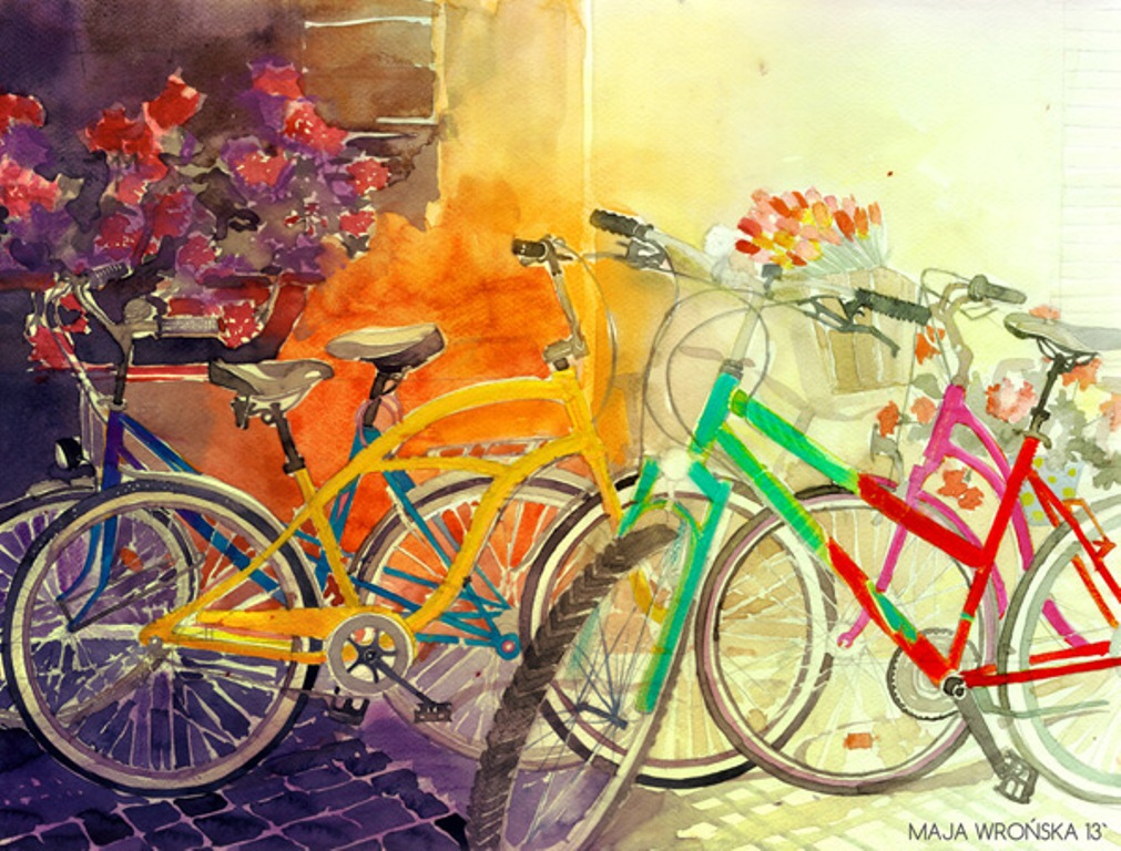 bicycles_by_takmaj.jpg
