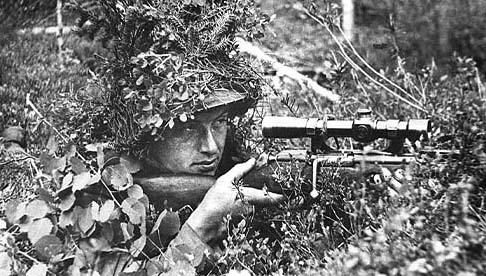 В снайперской засаде.jpg