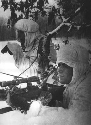 В. Завьялов и Р. Круглов.jpg