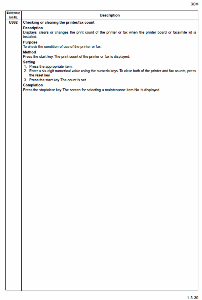 service - Инструкции (Service Manual, UM, PC) фирмы Mita Kyocera - Страница 2 0_13831c_20992360_orig