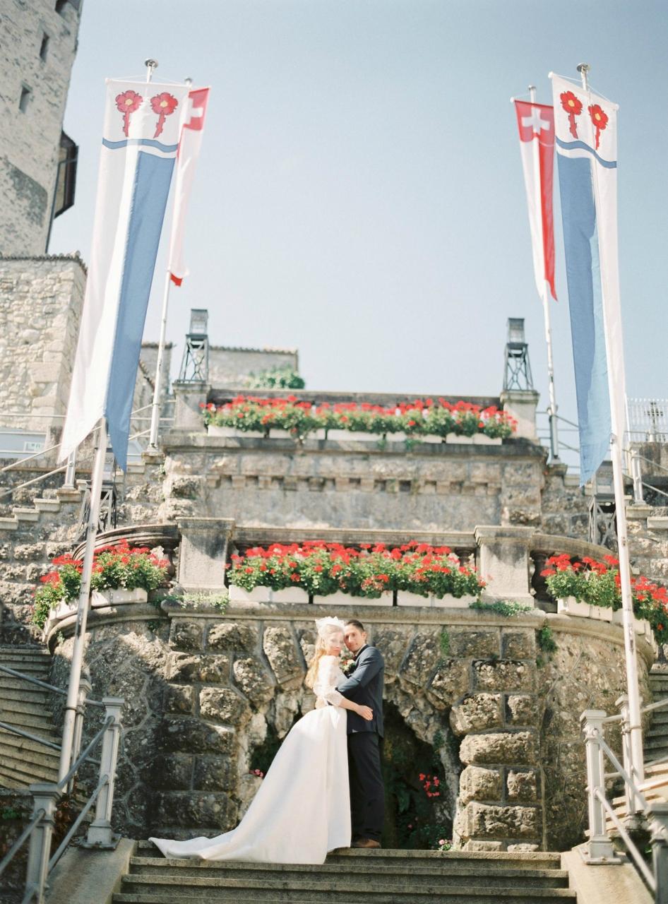 Поздравление на свадьбу замок фото 235