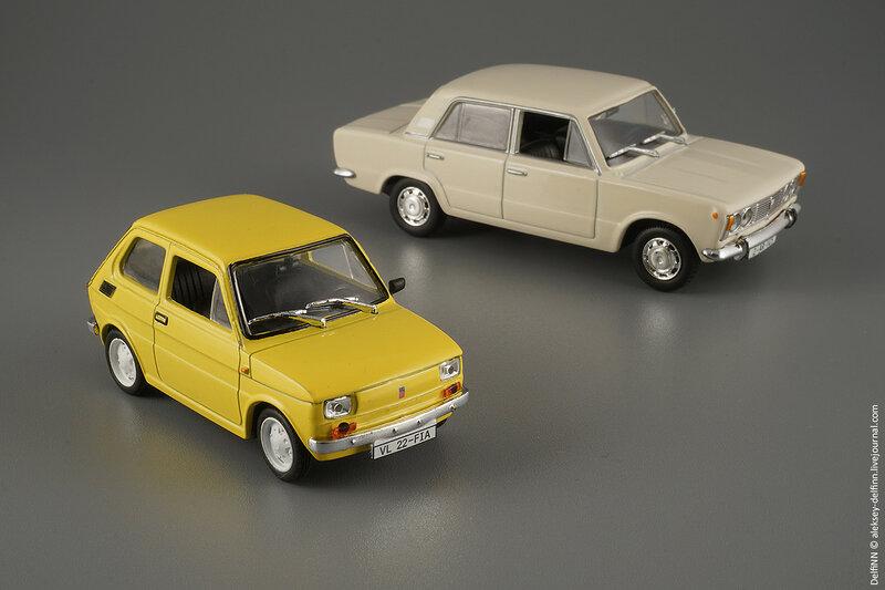 Polski-Fiat-126p-07.jpg