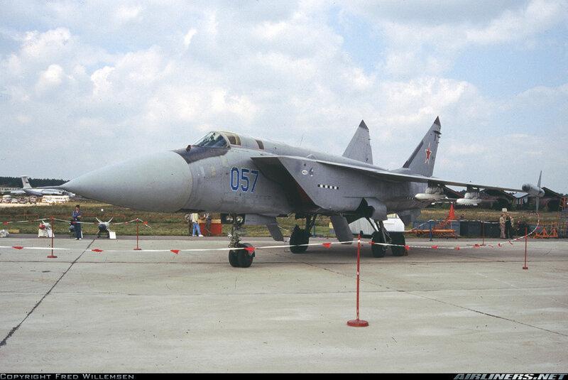 5-МиГ-31М.jpg