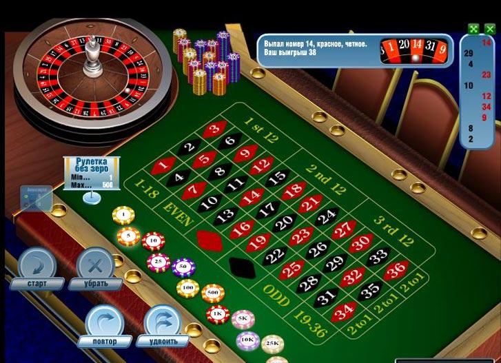 ru-casinos