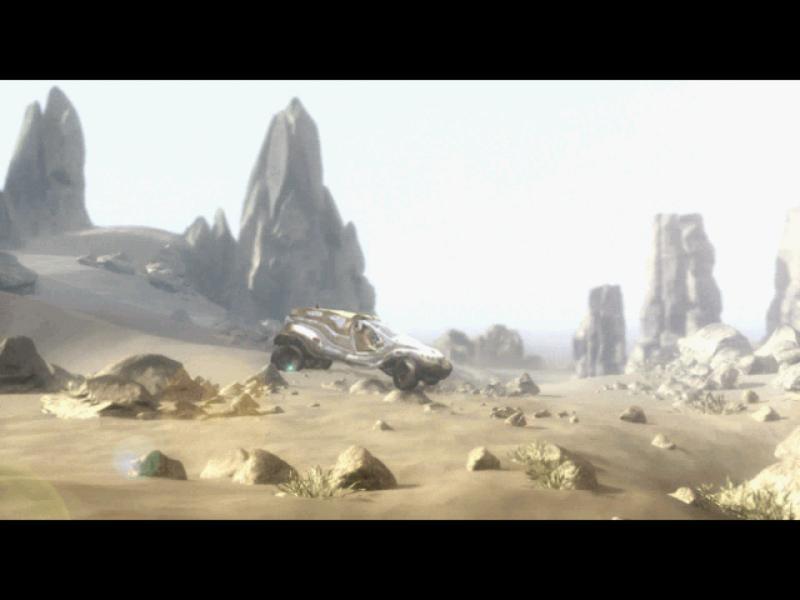 Atlantis3 2017-02-25 23-52-07-90.jpg