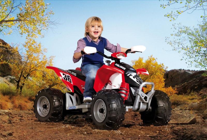 детский квадроцикл.jpg
