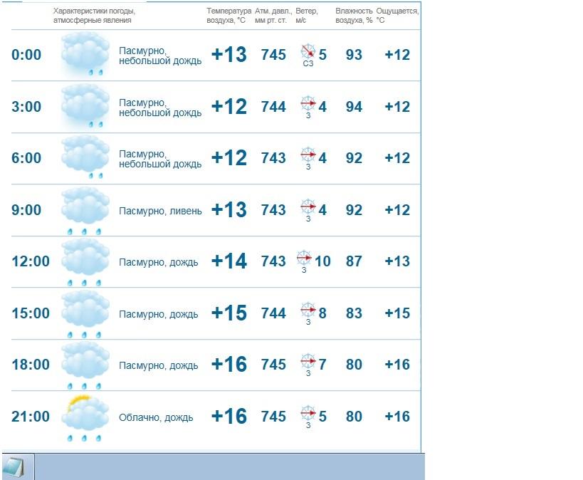 погода_Питер.jpg