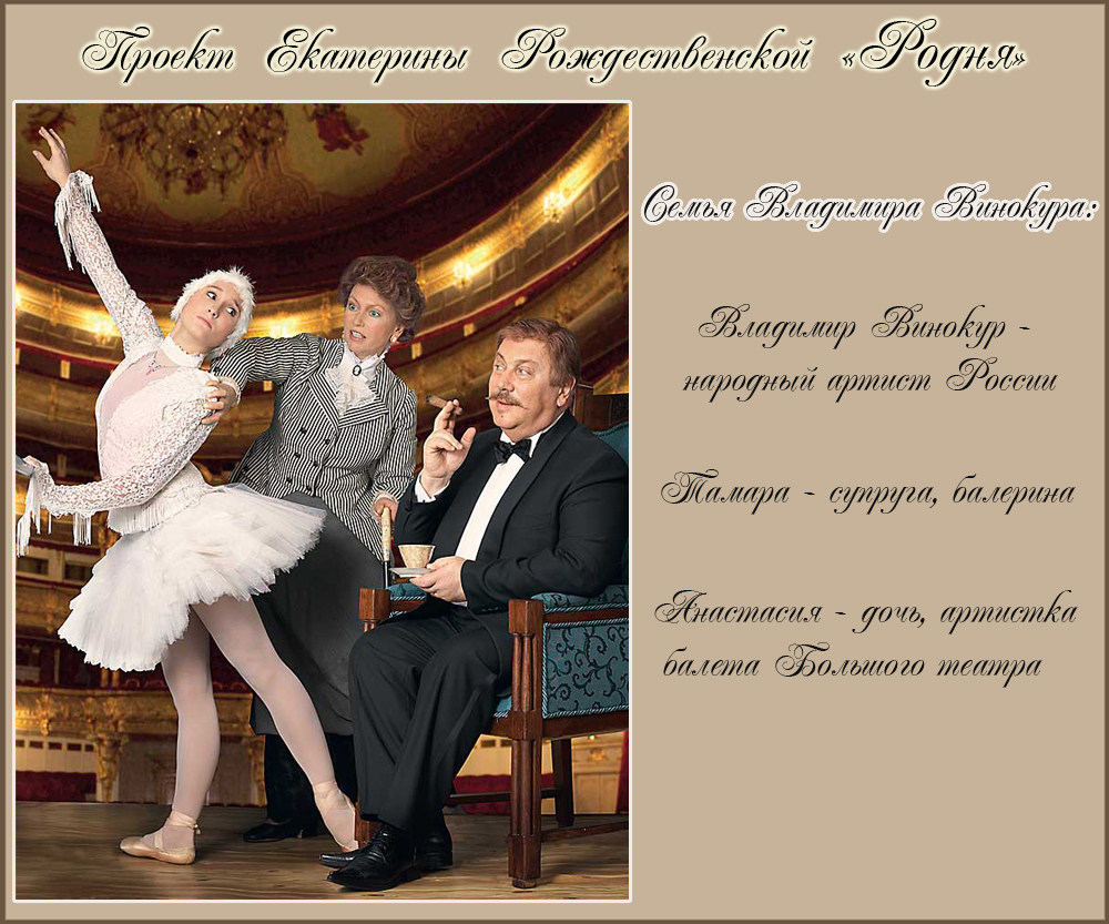 https://img-fotki.yandex.ru/get/99562/92936793.3f/0_16a317_97cd03a8_orig.jpg