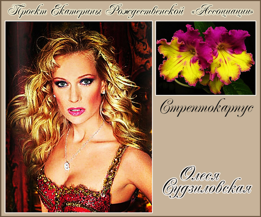 https://img-fotki.yandex.ru/get/99562/92936793.45/0_16e283_a9df6ed2_orig.jpg