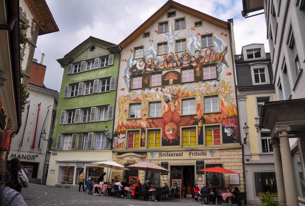 Luzern-(56).jpg