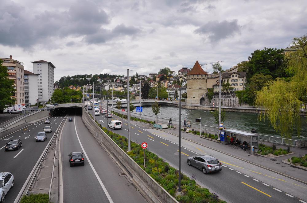 Luzern-(84).jpg
