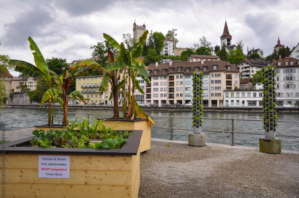 Luzern-(82).jpg
