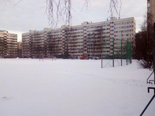 пр. Луначарского 70к2