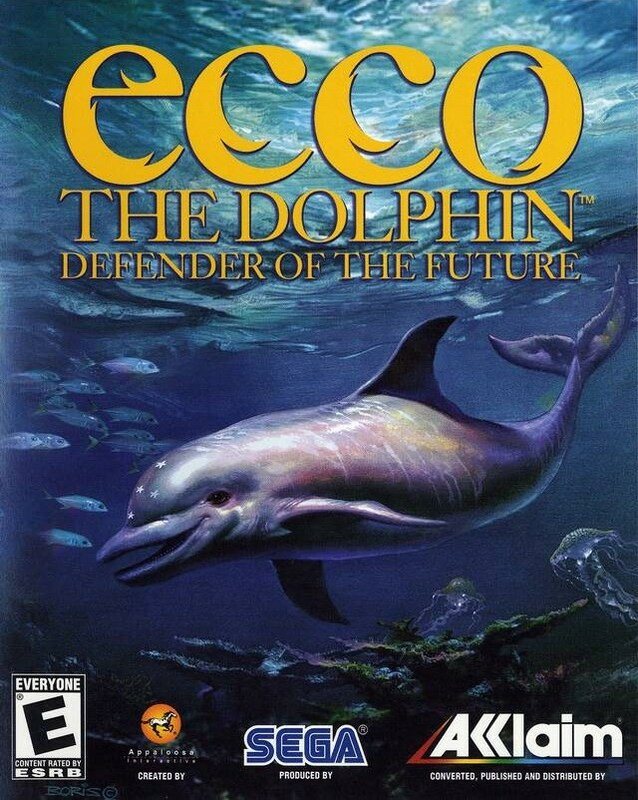 Ecco the Dolphin - Defender of the Future.jpg