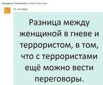 Из сайта Л. Головченко.