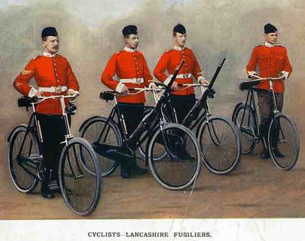 Lancashire-Cyclists.jpg