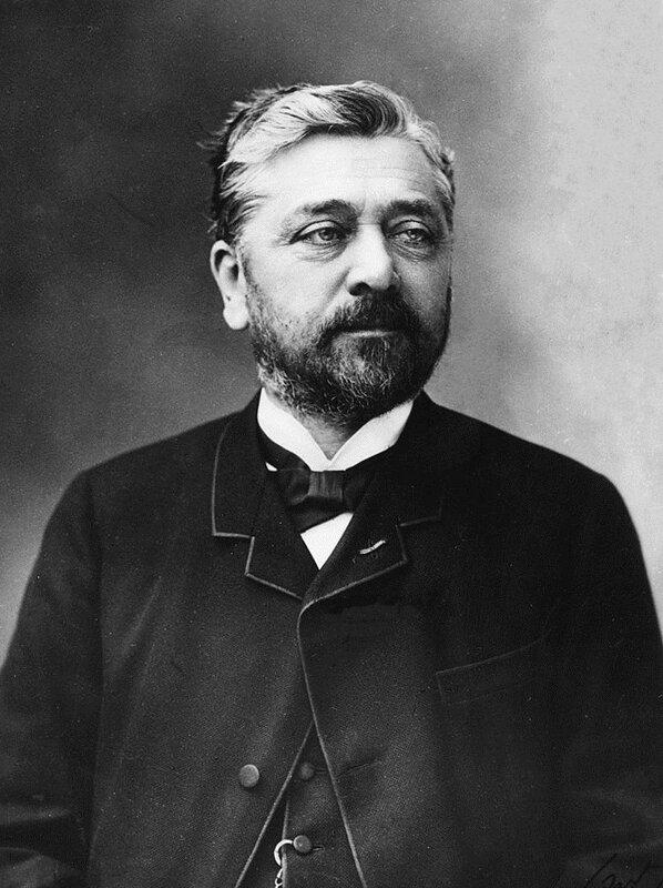 Gustave_Eiffel_1888_Nadar2.jpg