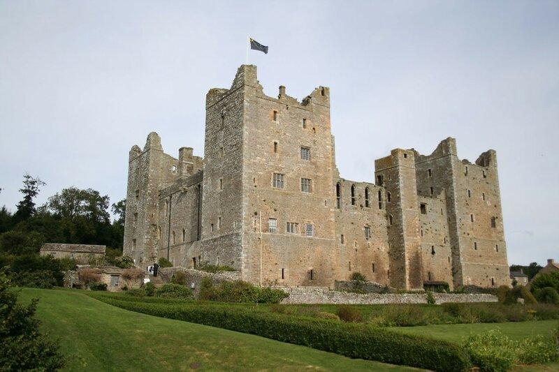 bolton-castle.jpg