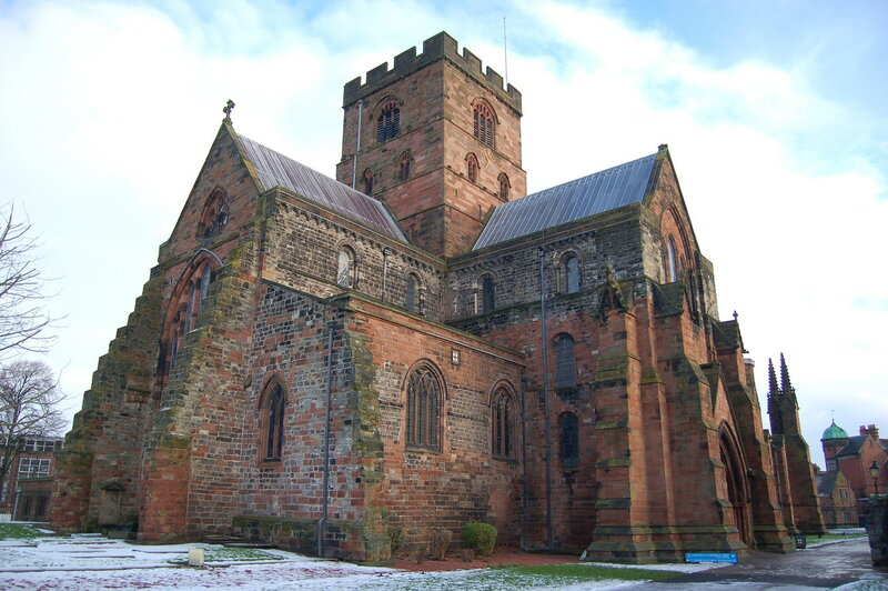 Carlisle_Cathedral_in_snow.jpg