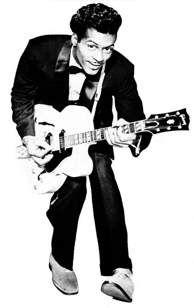 Chuck_Berry_(1958).png