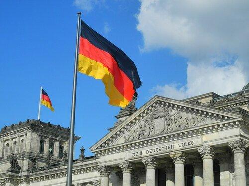 В Германии сумма частного капитала перевалила за 5 трлн евро