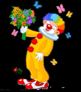 Circus Graphics