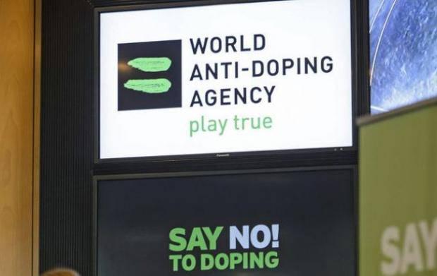 """Последствия еще одной """"многоходовочки"""": За беспрецедентные злоупотребления Российскую Федерацию хотят выгнать из Олимпийского комитета"""