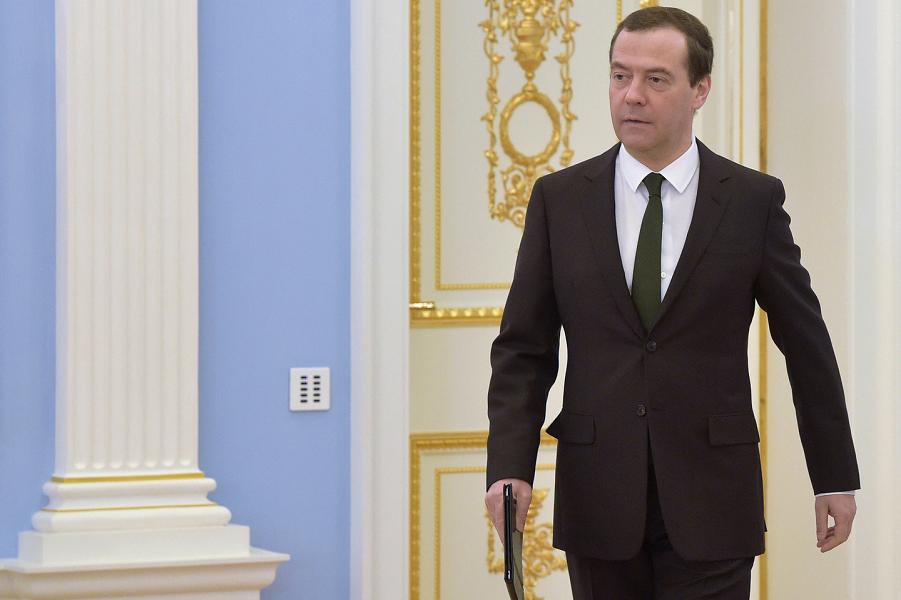 Медведев, председатель.png
