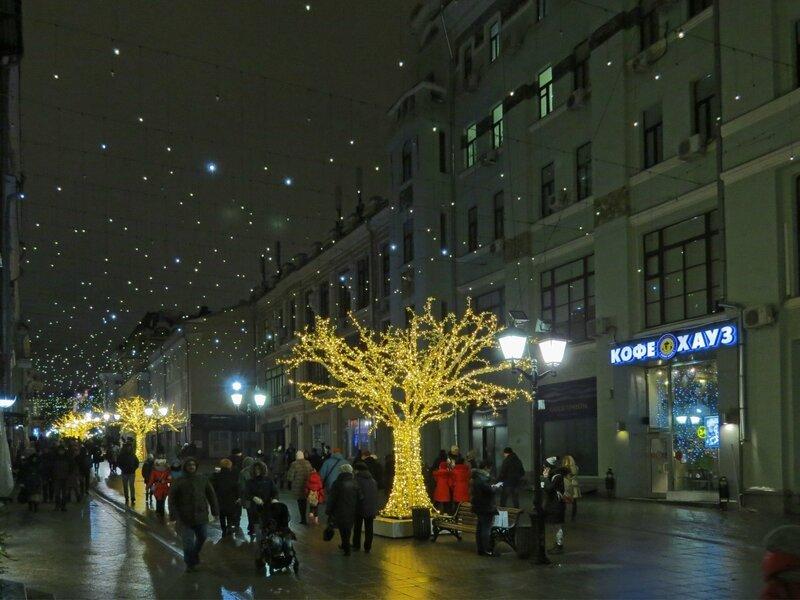 https://img-fotki.yandex.ru/get/99813/140132613.4fb/0_20e87f_2ce465fd_XL.jpg