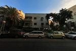IMG_9764 Panorama.jpg