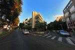 IMG_9767 Panorama.jpg