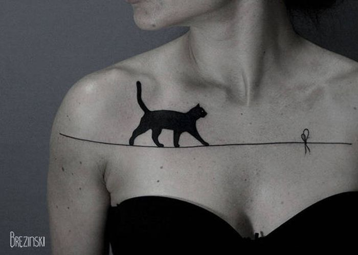 яя-кошка черн.jpg