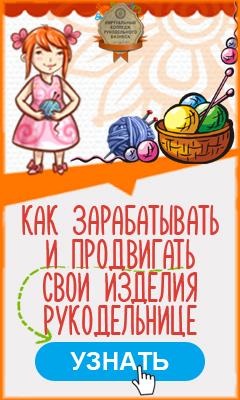 virtualcollege240x400