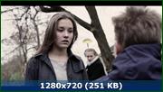 http//img-fotki.yandex.ru/get/99813/170664692.fa/0_179652_5354f0bf_orig.png