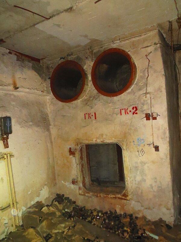 Заводское и авиционный бомбарь 049.JPG