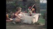 http//img-fotki.yandex.ru/get/99813/176260266.ab/0_247313_8ea8113e_orig.jpg