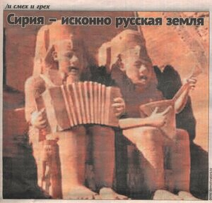 https://img-fotki.yandex.ru/get/99813/19411616.5a8/0_123b37_a8cce97d_M.jpg