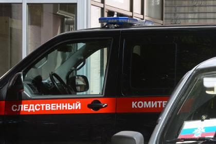 СКпроверит причины самоубийства 15-летней школьницы в столице России