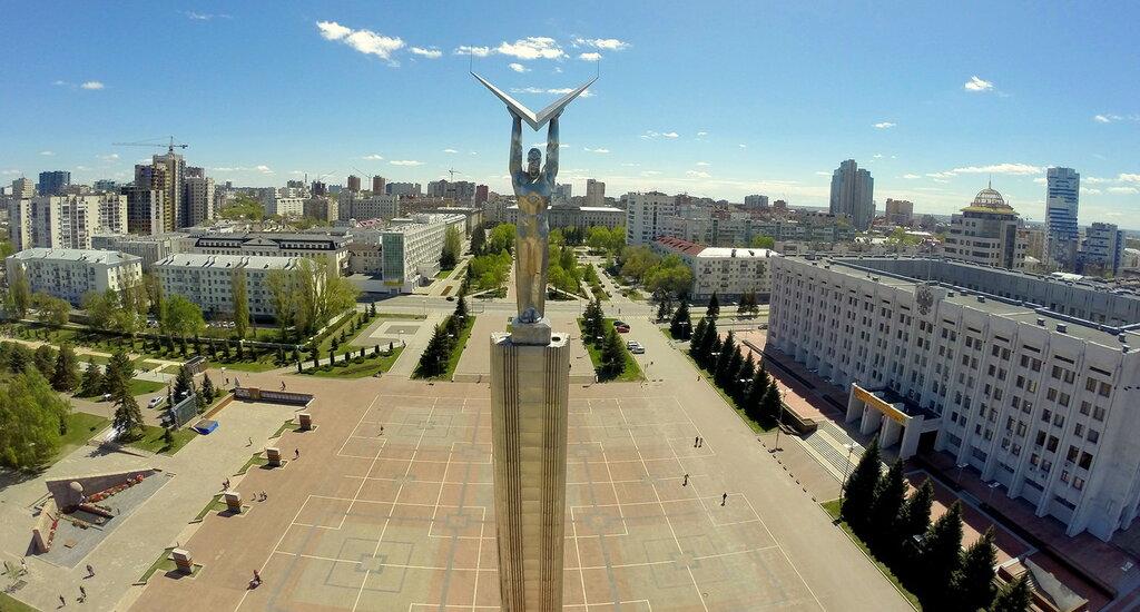 https://img-fotki.yandex.ru/get/99813/239440294.34/0_1736ad_51711ed2_XXL.jpg