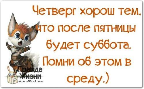 IMG_0693.JPG